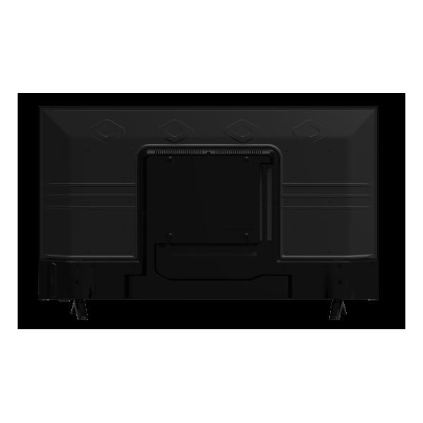 black_JP40FHD150_3