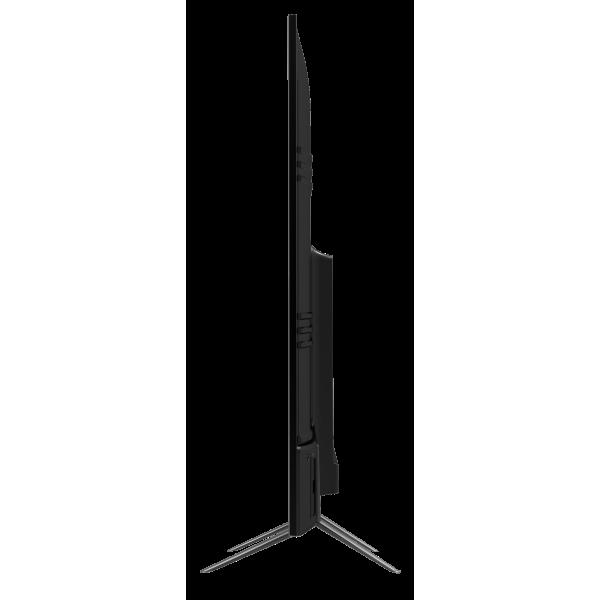 black_JP50UHD1100-4K_3