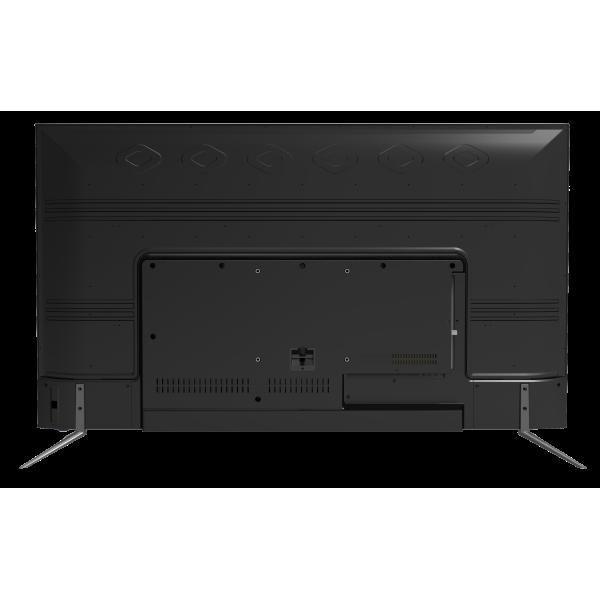 black_JP50UHD1100-4K_4