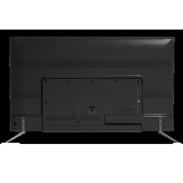 black_JP65UHD1100-4K_3