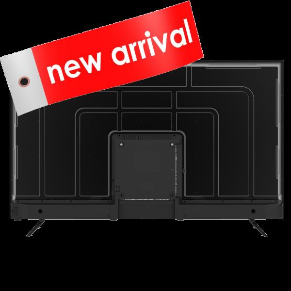 black_SQ-D50S-4K_3_new