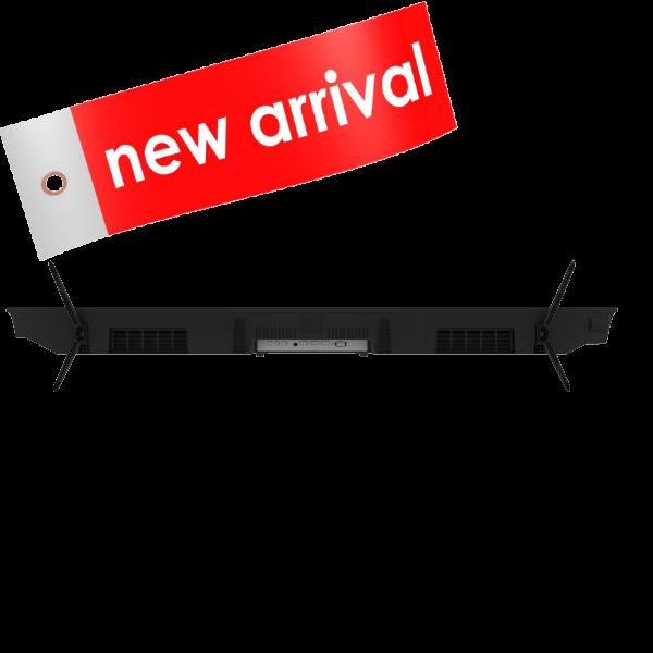 black_SQ-D50S-4K_6_new