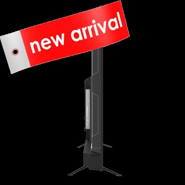 black_SQ-D55S-4K_2_new