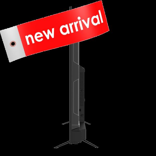 black_SQ-D55S-4K_4_new