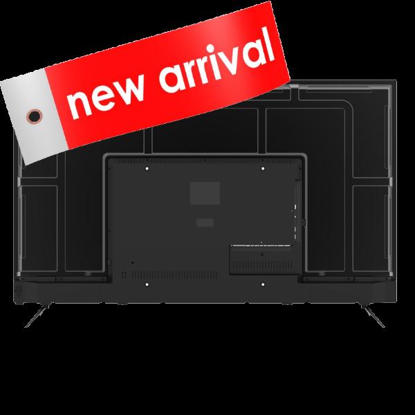 black_SQ-D60S-4K_3_new