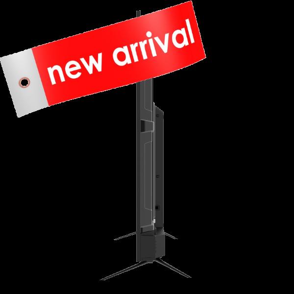 black_SQ-D60S-4K_4_new