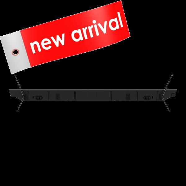 black_SQ-D60S-4K_6_new