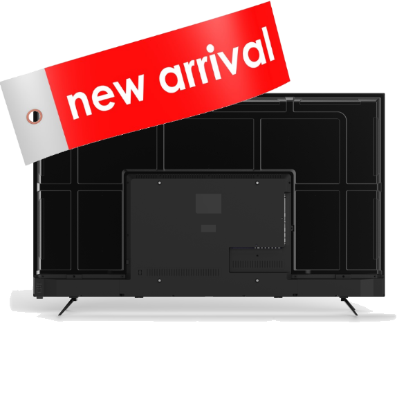 black_SQ-D65S-4K_2_new