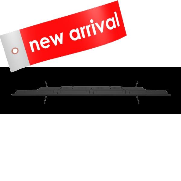 black_SQ-D65S-4K_3_new