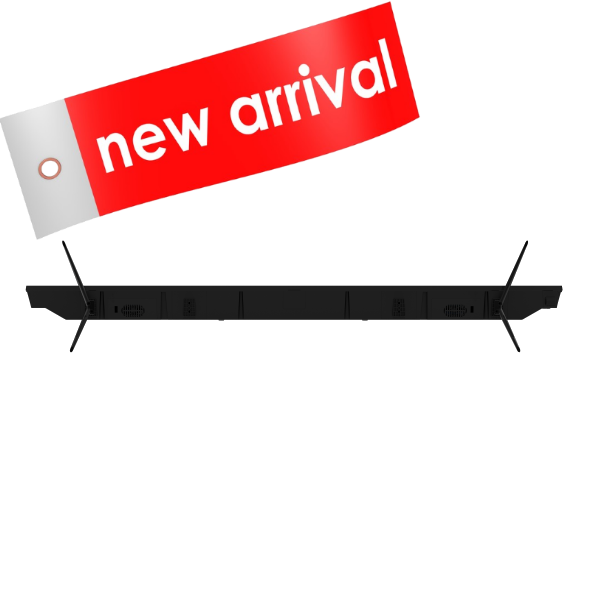 black_SQ-D65S-4K_4_new