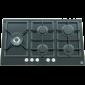 ZP-H900-BK