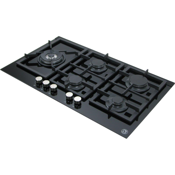 black_ZP-H900-BK_3