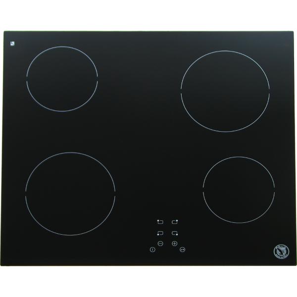 black_ZP-VH6050-BK_3